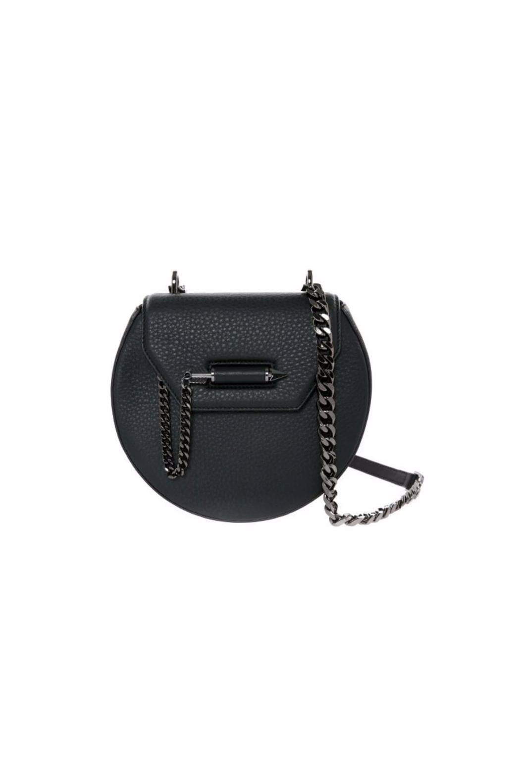 Mackage Wilma C Leather Bag - Main Image