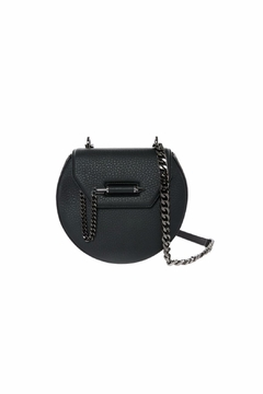 Mackage Wilma C Leather Bag - Product List Image