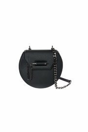 Mackage Wilma C Leather Bag - Front cropped