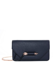 Mackage Zoey C Clutch Bag - Product Mini Image