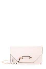 Mackage Zoey C Mini Clutch - Product Mini Image
