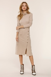 Heartloom Mackie Dress - Front cropped