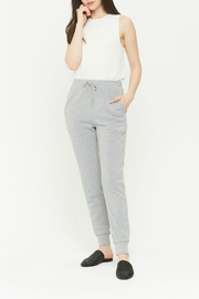 Comune Mackville French Terry Joggers - Product Mini Image