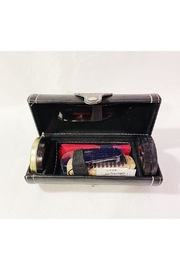 Mad Style Portable Shoe Shine Kit - Front cropped