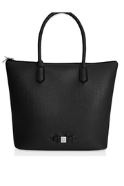 Save My Bag Madame Effetto Pelle - Front cropped