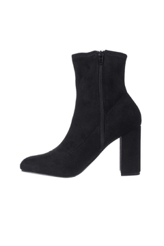 Madden Girl  Fantaysa Bootie - Product List Image