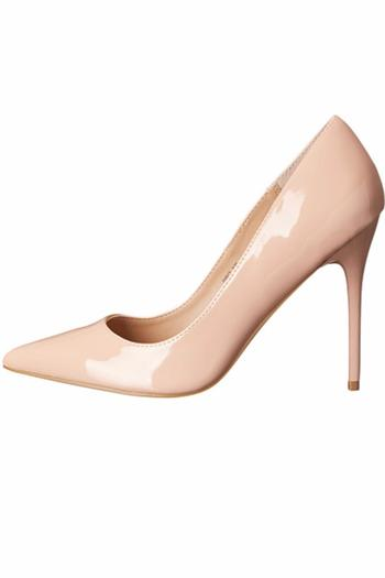 a73488a853b Madden Girl/Steve Madden Oh Nice Pumps from Houston by Shoe Bar ...