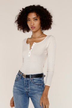 Heartloom Maddie Henley - Product List Image