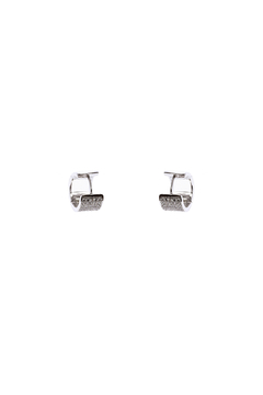 Made It! Cubic Zirconia Earrings - Product List Image