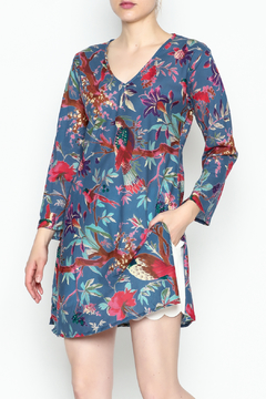 Shoptiques Product: Bird Tunic