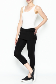 Made on Earth Skirted Legging - Other