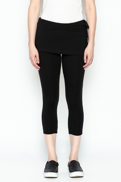 Shoptiques Product: Skirted Legging