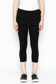 Made on Earth Skirted Legging - Product Mini Image