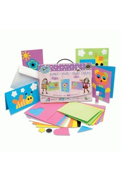 Shoptiques Product: Make Your Own Cards