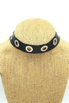 Shoptiques Product: Dylan Choker