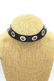 Made It! Dylan Choker - Front cropped