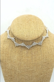 Made It! Gala Extravaganza Choker - Product Mini Image