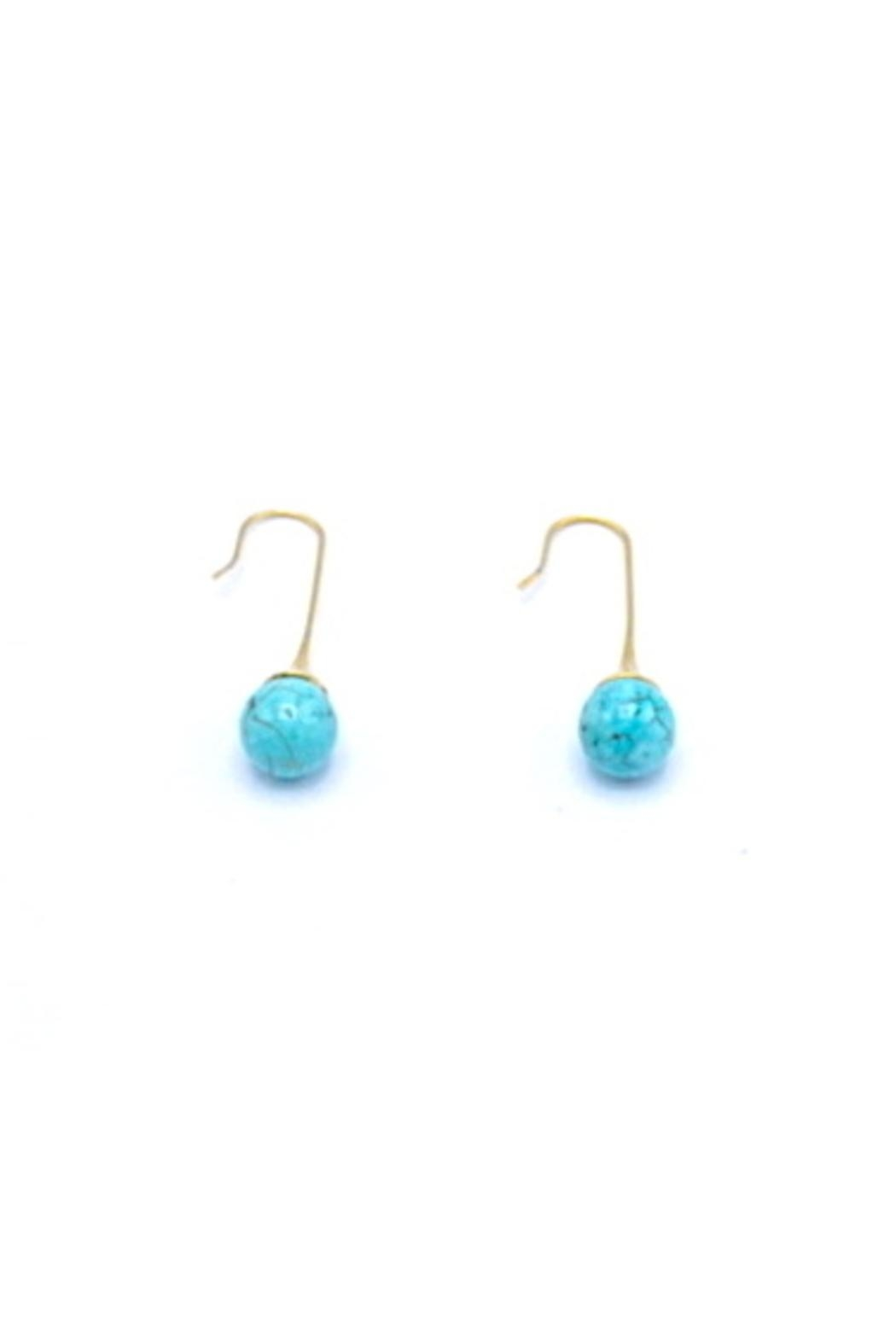products image breon llc product stone tassel natural blue bbb jovon earrings