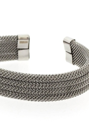 Made It! Stainless Steel Cuff - Product Mini Image