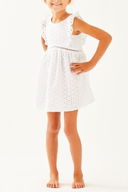 Lilly Pulitzer Madelina Dress - Product Mini Image
