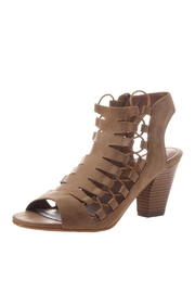Madeline Ankle Sandal - Product Mini Image