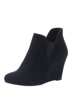 Madeline Priceless Wedge - Product List Image