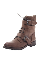 Madeline Snapdragon Boot - Front cropped