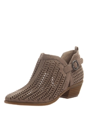 Madeline Tranquile Bootie - Product Mini Image