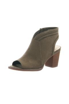 Shoptiques Product: Waterlily Booties
