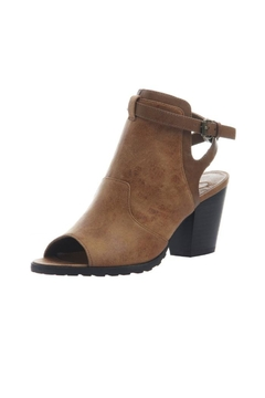Shoptiques Product: Wisteria Booties