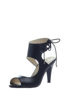 Madeline Junebug Heel - Alternate List Image