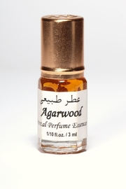 Madini Perfume Oils Agarwood Perfume Oil - Product Mini Image
