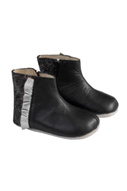Robeez Madison Boot - Front cropped