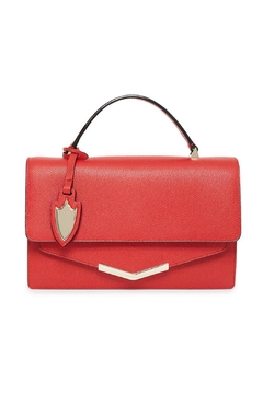 Shoptiques Product: Madison Crossbody