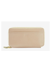 tusk Madison Double Zip Clutch - Product Mini Image
