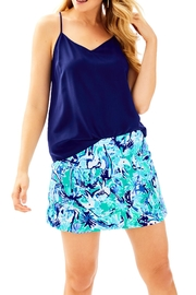 Lilly Pulitzer Madison Skort - Product Mini Image