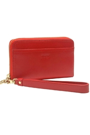 tusk Madison Smartphone Wristlet - Product Mini Image