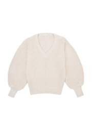 Ann Mashburn Madison Sweater - Product Mini Image