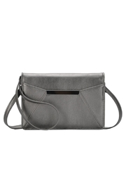 Madison West Wallet Crossbody Bag - Front cropped