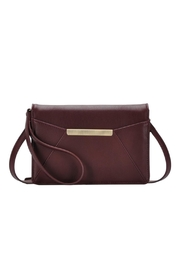 Madison West Wallet Crossbody Bag - Product Mini Image