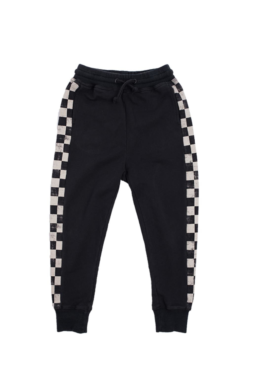 Rock Your Baby Madness Track Pants - Main Image