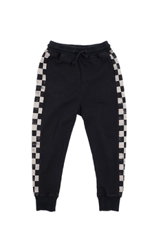 Shoptiques Product: Madness Track Pants