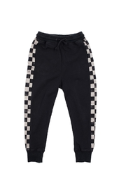 Rock Your Baby Madness Track Pants - Front cropped