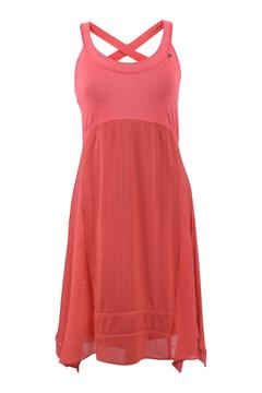 Mado et les Autres Mado Sun Dress - Product List Image