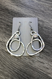 Designs by OC Madonna Earrings - Product Mini Image