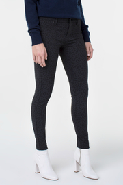 Liverpool Jeans Company Madonna Legging 29