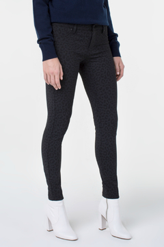 Shoptiques Product: Madonna Legging 29""