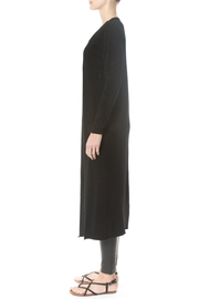 Madonna & Co 2-1 Knit Tunic - Front full body
