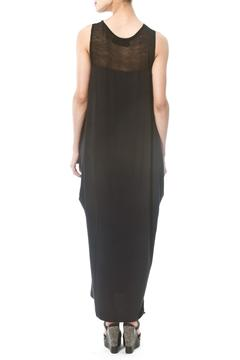 Shoptiques Product: Dramatic Luxe Maxi