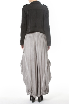 Madonna & Co Draped Pant - Alternate List Image